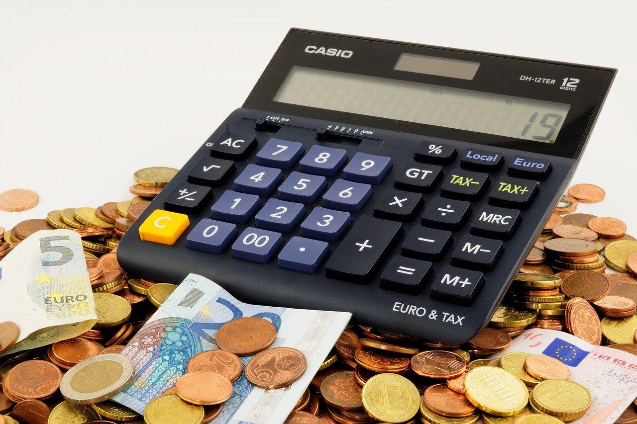 Jak obliczyć ratę kredytu?