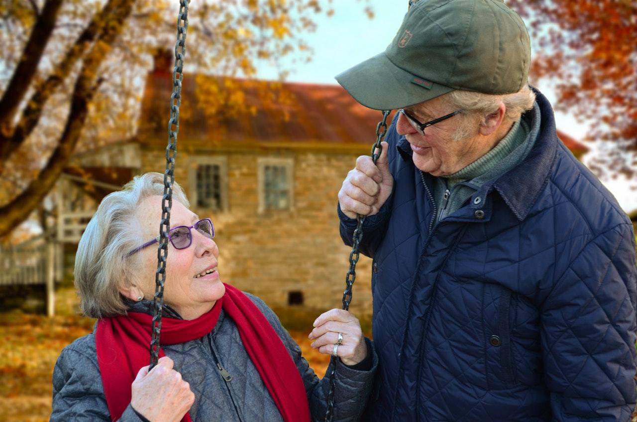 Jak odkładać na emeryturę samemu?
