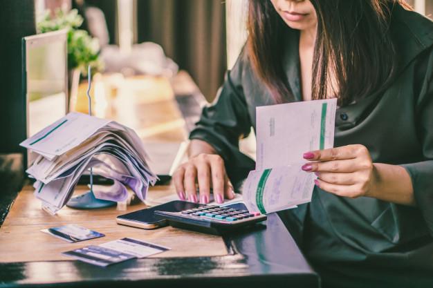 Pożyczka pod weksel in blanco. Bezpieczna czy lepiej unikać?