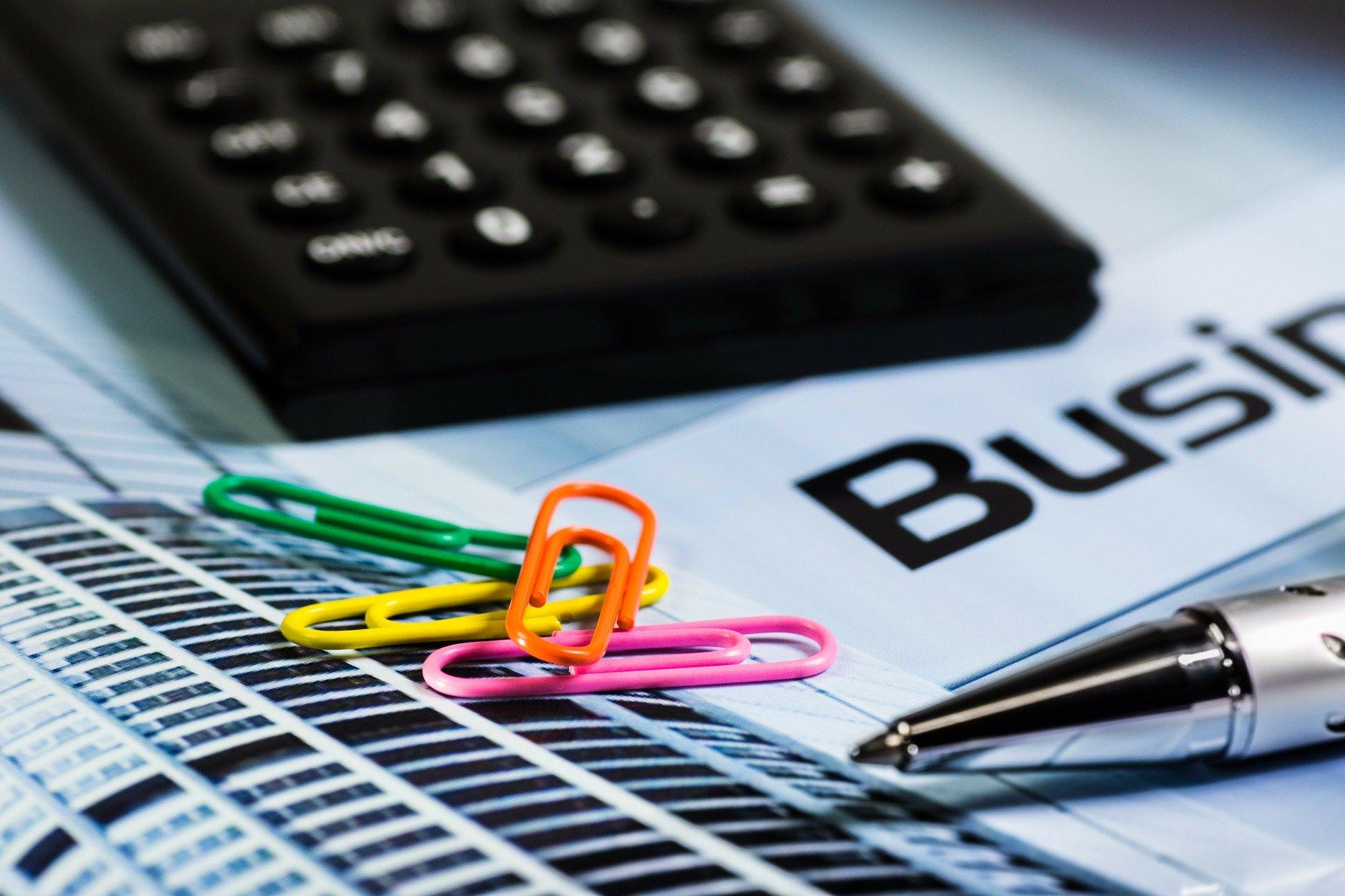 Konsolidacja kredytu – co to jest i na czym polega?