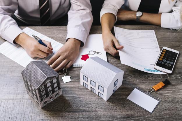 Kredyt na umowie zlecenie