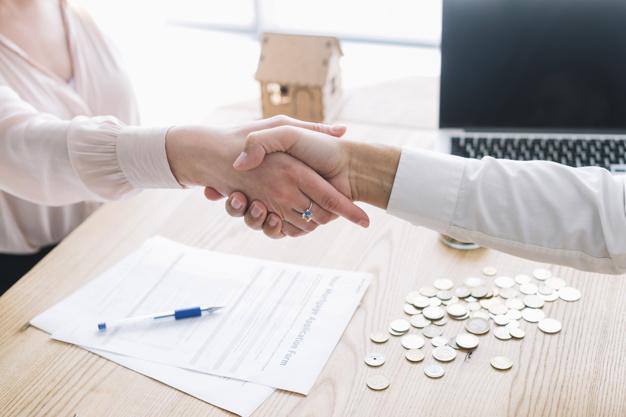Pozabankowe pożyczki na firmę. Wymagania, formalności, dokumenty