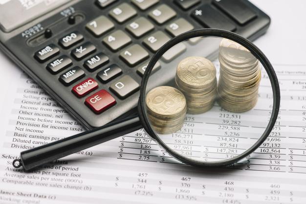 Dokąd po szybką pożyczkę dla firmy bez BIK-u i bez zaświadczeń ZUS?