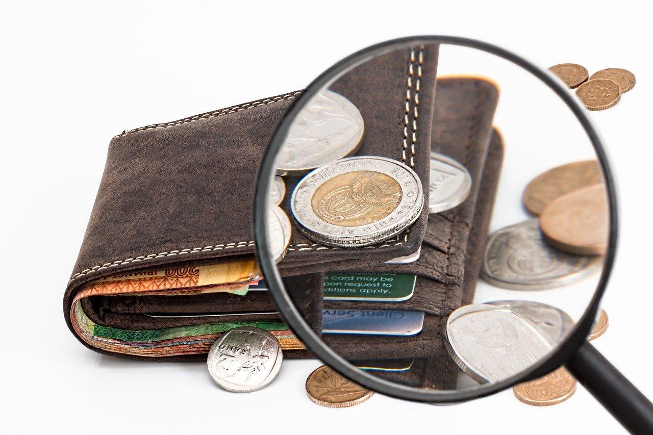 Spirala zadłużenia. Jak wyjść z długów?