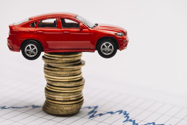Pożyczka na samochód w praktyce. Jak otrzymać pieniądze na nowe auto?