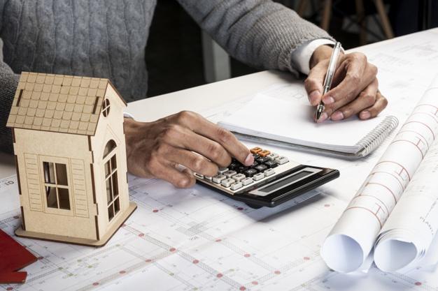 Pożyczka na remont domu lub mieszkania