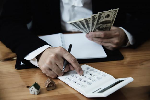Jak sprawdzić, czy i ile dostanę kredytu?