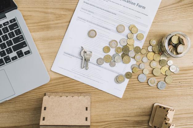 Zabezpieczenie pożyczki – na co zwrócić uwagę?
