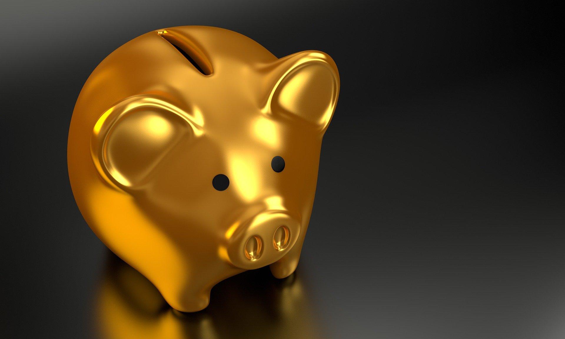 Cesja wierzytelności niespłaconej pożyczki – czy jest się czego obawiać?
