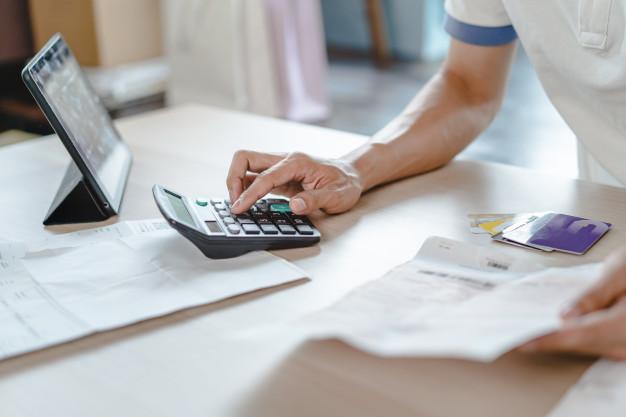 Kredyt dla firmy jednoosobowej