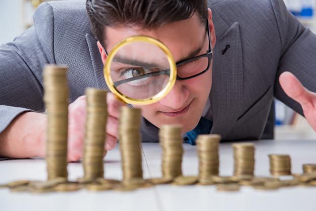 Firmy pożyczkowe wycofują chwilówki za 0 zł. Zobacz, gdzie są jeszcze dostępne