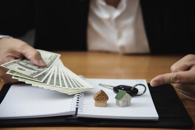 Kredyt na remont domu – jaki model wybrać?