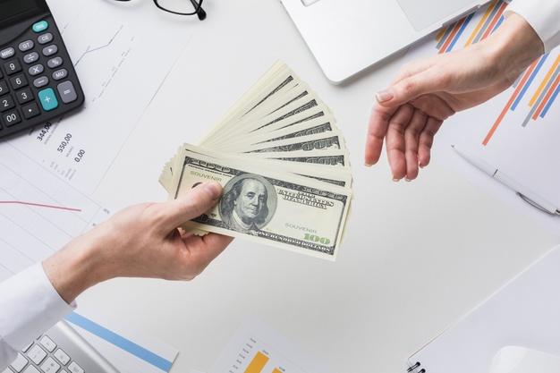Pożyczka na działalność gospodarczą z Urzędu Pracy