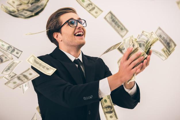 Ile wynosi podatek od wygranej?