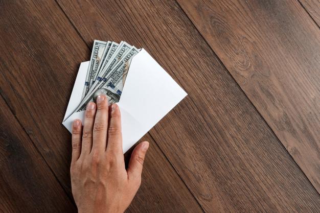 Pożyczka pozabankowa na firmę