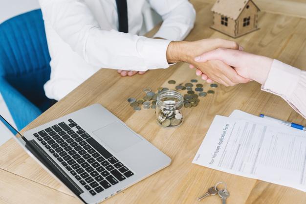 Odstąpienie od umowy kredytu
