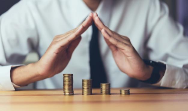 Co daje i jak działa ubezpieczenie kredytu?
