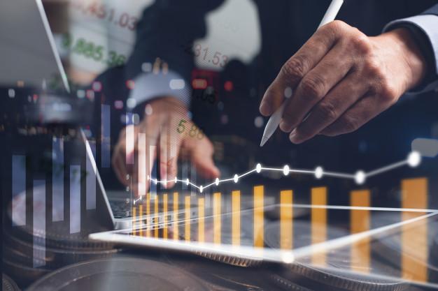 Ryzyko kredytowe i czynniki, które je zwiększają