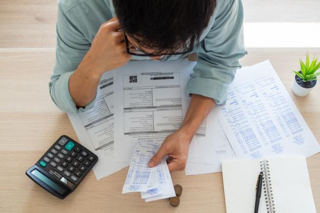Kiedy zwrot podatku w 2020?