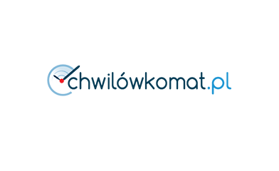 Chwilówkomat.pl: opinie, pożyczki i kontakt