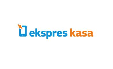 Ekspres Kasa: opinie, pożyczki i kontakt