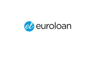 Eurolan: opinie, pożyczki i kontakt