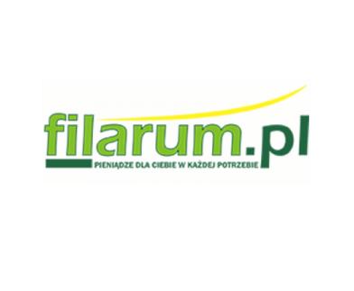 Filarum opinie, pożyczki i kontakt