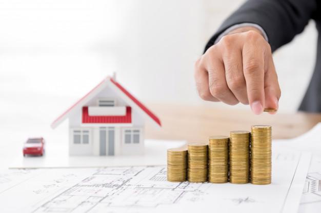 Kredyt hipoteczny, a umowa na czas określony. Jakie są szanse i warunki?
