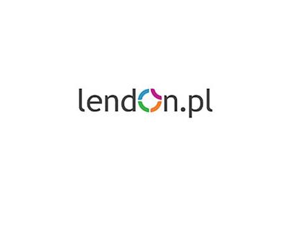 LendOn opinie, pożyczki i kontakt
