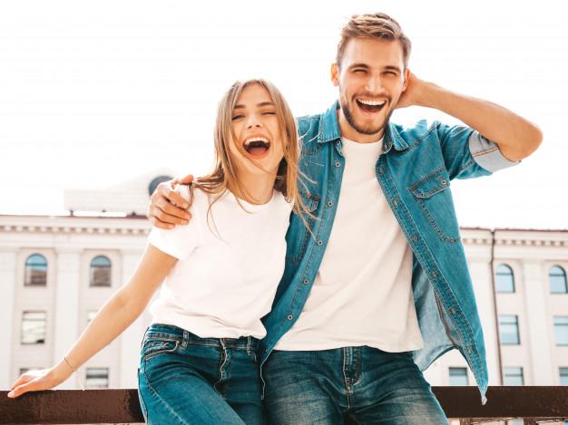 Wspólne konto bankowe dla par
