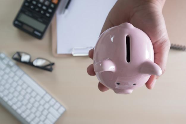 Jak obliczyć zwrot ubezpieczenia kredytu?