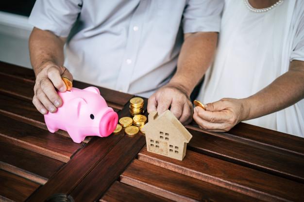 Kredyt na działkę budowlaną i budowę domu