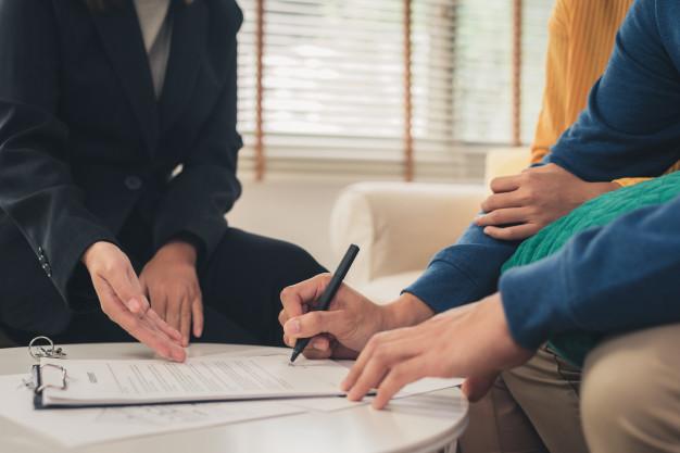 Co to jest WIBOR i jaki ma wpływ na Twój kredyt?
