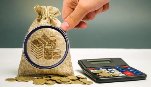 Ile się czeka na kredyt gotówkowy?