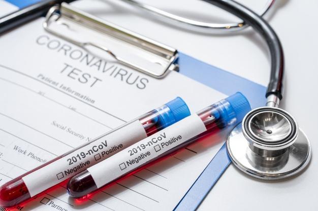 Koronawirus, a budżet domowy