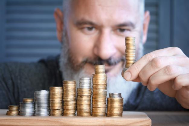 Jak obliczyć odsetki od pożyczki?