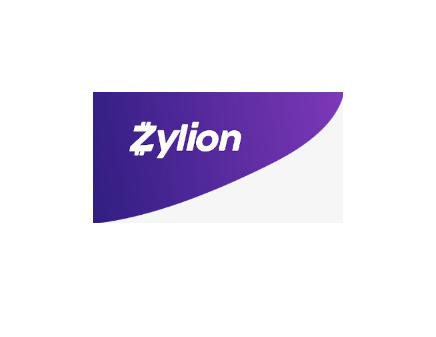 Zylion opinie, pożyczki i kontakt