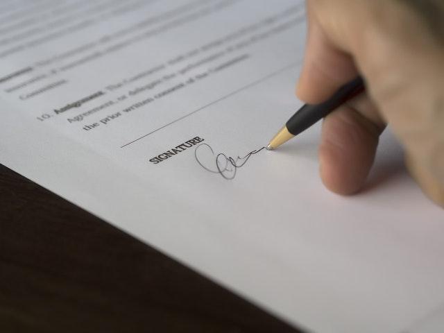 Co to znaczy pożyczka na oświadczenie i gdzie ją otrzymać?
