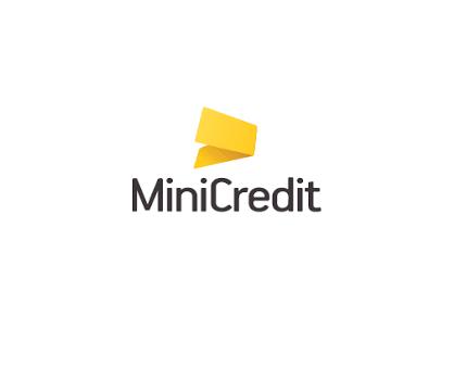 MiniCredit opinie, pożyczki i kontakt