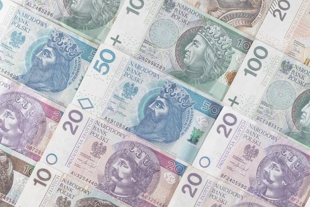 Pożyczka bezzwrotna dla firm w ramach tarczy antykryzysowej