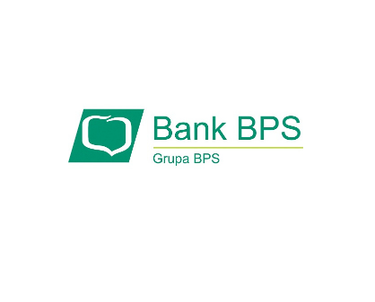 Bank BPS – opinie, kredyty i kontakt