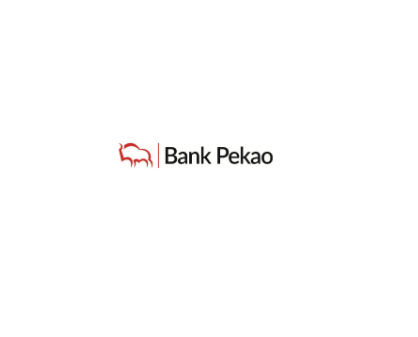 Bank Pekao S.A. – opinie, kredyty i kontakt
