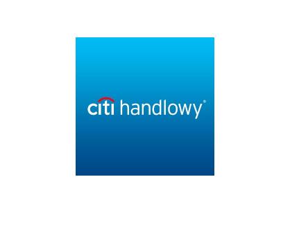 Citi Handlowy – opinie, kredyty i kontakt