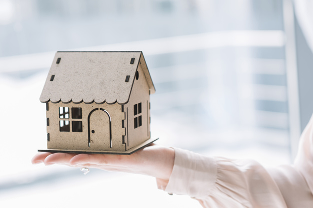 Jak dostać kredyt na mieszkanie? Trudne przypadki