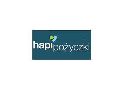 HapiPożyczki – opinie, pożyczki i kontakt