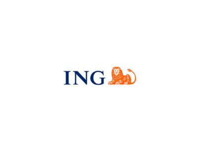 ING Bank Śląski – opinie, kredyty i kontakt