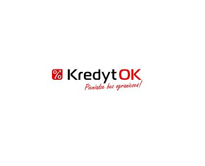 KredytOK – opinie, pożyczki i kontakt