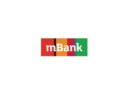 mBank – opinie, kredyty i kontakt