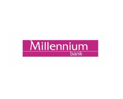 Bank Millennium – opinie, kredyty i kontakt