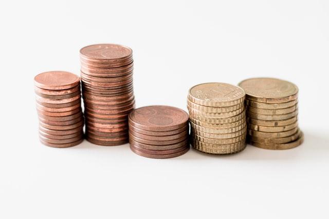 Stałe czy zmienne? Jakie oprocentowanie wybrać przy kredycie hipotecznym?